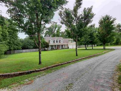 10 JOHNSON LN, Sheridan, AR 72150 - Photo 2
