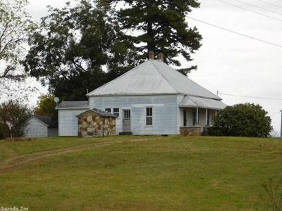 100 LONE OAK RD, SMITHVILLE, AR 72466 - Photo 1