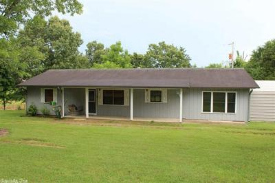 58 CHEROKEE RD, Damascus, AR 72039 - Photo 1