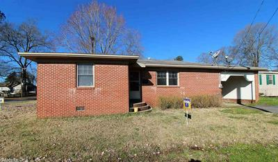 115 S EAGLE ST, SHERIDAN, AR 72150 - Photo 2
