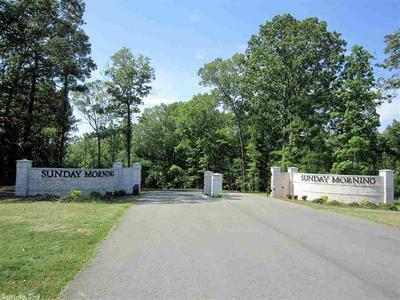 2 TRUST DRIVE, Monticello, AR 71655 - Photo 1