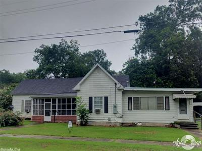 303 REYNOLDS ST, LONOKE, AR 72086 - Photo 1