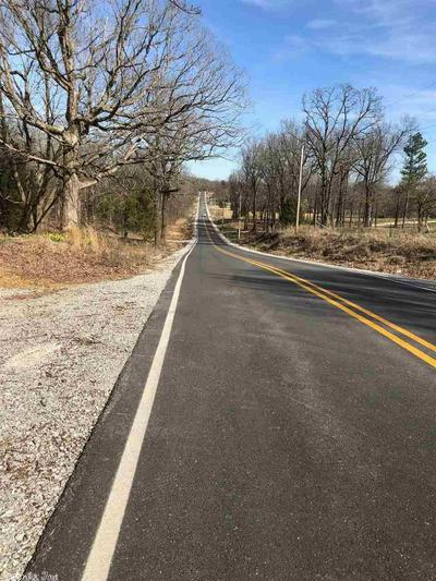 357 COUNTY ROAD 372, Bono, AR 72416 - Photo 2
