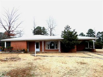 400 W VINE ST, SHERIDAN, AR 72150 - Photo 1