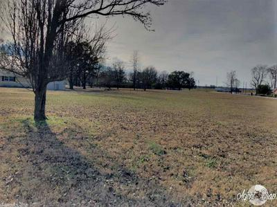 LOT 4 HWY 13, CARLISLE, AR 72024 - Photo 1