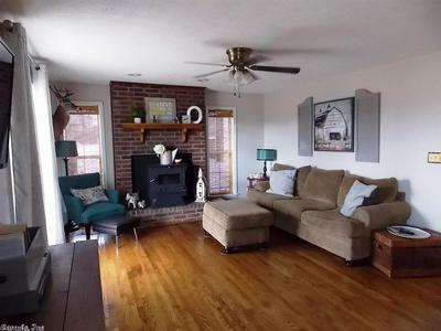 110 KALA LN, SEARCY, AR 72143 - Photo 2