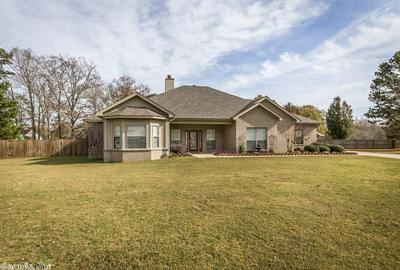 5304 RANCH CT, Jacksonville, AR 72076 - Photo 1