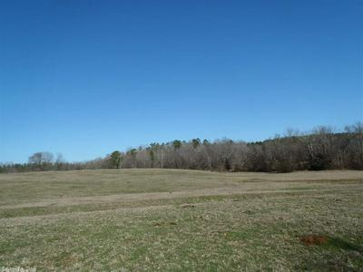 609 HONDA RD, Amity, AR 71921 - Photo 1