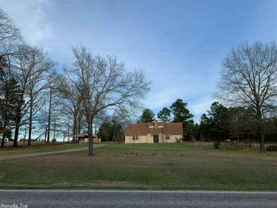 4590 CR 2328, ATLANTA, TX 75551 - Photo 2