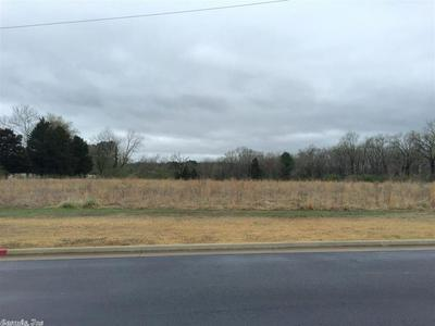 TRACT 1 HWY 225, GREENBRIER, AR 72058 - Photo 1