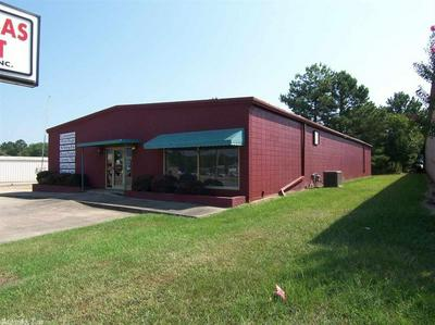 450 HIGHWAY 425 N, MONTICELLO, AR 71655 - Photo 2