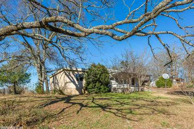 3354 HIGHWAY 71 S, Mena, AR 71953 - Photo 2
