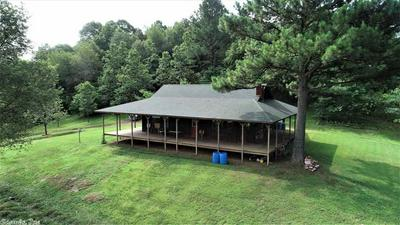 893 BROCK CREEK RD, Delaware, AR 72835 - Photo 2
