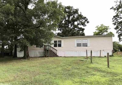 3620 HIGHWAY 124, Cleveland, AR 72030 - Photo 1