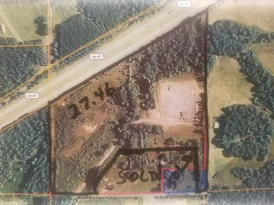 27.46 ACRES CONWAY ROAD, Judsonia, AR 72081 - Photo 1