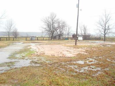 430 JOHNSON RD, Scott, AR 72142 - Photo 1