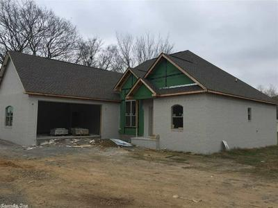 58 MOUNTAIN DR, Greenbrier, AR 72058 - Photo 2
