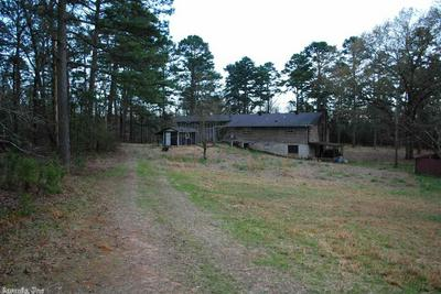 3123 PINE HILL RD, DOVER, AR 72837 - Photo 2