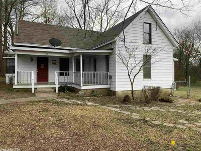 325 W MILL ST, MALVERN, AR 72104 - Photo 1