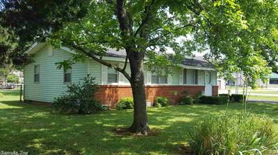 1000 N 10TH ST, Augusta, AR 72006 - Photo 1