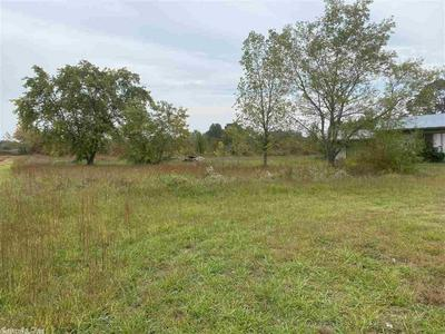 537 HIGHWAY 62 412, Ash Flat, AR 72513 - Photo 2