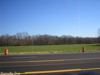 N HIGHWAY 49, Brinkley, AR 72021 - Photo 1
