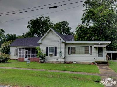 303 REYNOLDS ST, LONOKE, AR 72086 - Photo 2