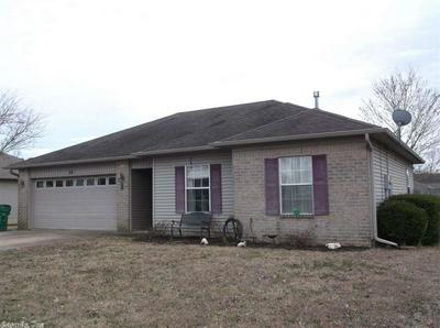 35 ORCHID LN, CABOT, AR 72023 - Photo 2