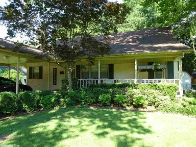 904 MERRITT ST, Searcy, AR 72143 - Photo 2