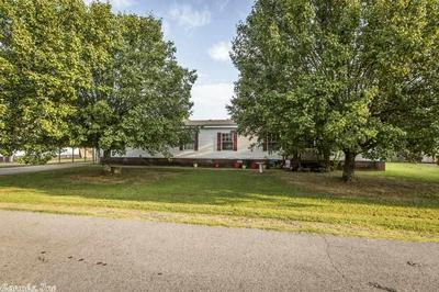 3310 CONFEDERATE, Conway, AR 72032 - Photo 1