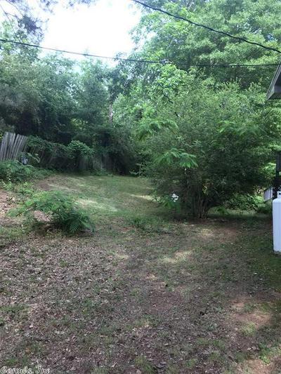 204 LITTLE JOHN, Plumerville, AR 72127 - Photo 2