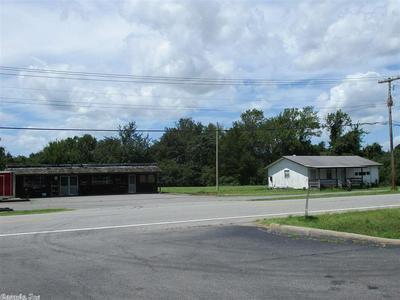 7807 HIGHWAY 300, Little Rock, AR 72135 - Photo 1