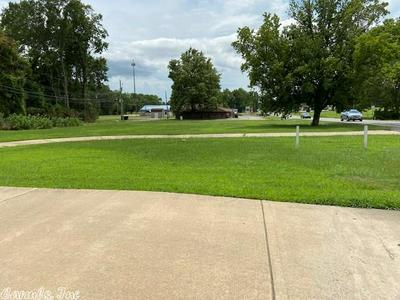 303 S 2ND ST, Cabot, AR 72023 - Photo 1