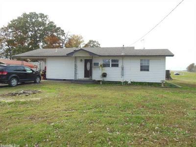 410 FRANK SENKO RD, Griffithville, AR 72060 - Photo 1