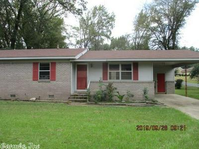 2103 JONES ST, MALVERN, AR 72104 - Photo 1