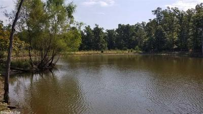 00 FLINT SPRINGS RD, Viola, AR 72583 - Photo 2