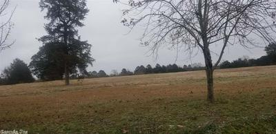 11.87 ACRES OFF TANNER ROAD, Searcy, AR 72143 - Photo 1