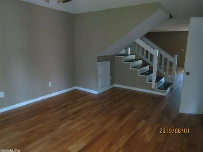 101 ORIOLE ST, BATESVILLE, AR 72501 - Photo 2