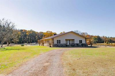 170 PETERS RD, Rison, AR 71665 - Photo 1