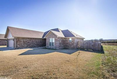 50 DOVE LN, VILONIA, AR 72173 - Photo 2