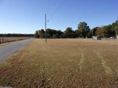 FRANCIS ST., CARLISLE, AR 72024 - Photo 2
