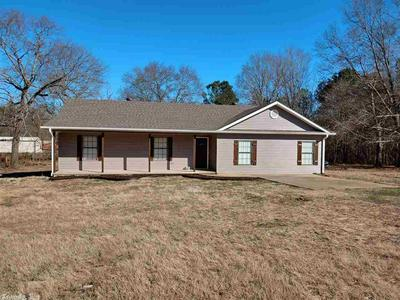 9260 CHICOT HEIGHTS RD, MABELVALE, AR 72103 - Photo 1