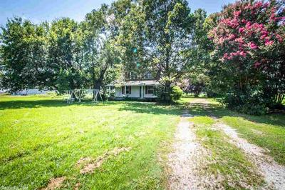 2207 HIGHWAY 67, Hoxie, AR 72433 - Photo 1