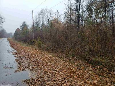 LOT 31 BAYOU ROAD, Scott, AR 72142 - Photo 2