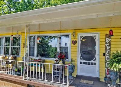 32 E SQUANTO DR, Cherokee Village, AR 72529 - Photo 1