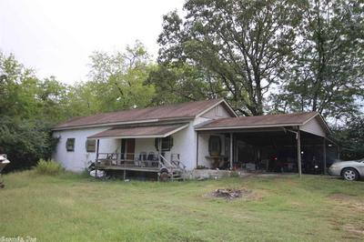 249 ALDRIDGE RD, Pearcy, AR 71964 - Photo 1