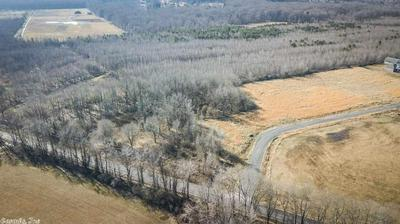 LOT 23B VALLEY BROOK ESTATES, Austin, AR 72007 - Photo 2