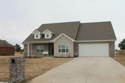 60 MALLARD POINT CV, LONOKE, AR 72086 - Photo 2