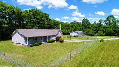 375 MOUNT ZION LN, Batesville, AR 72501 - Photo 1