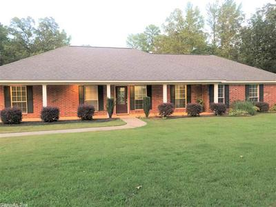 983 MILLER COUNTY 17, Fouke, AR 71837 - Photo 1